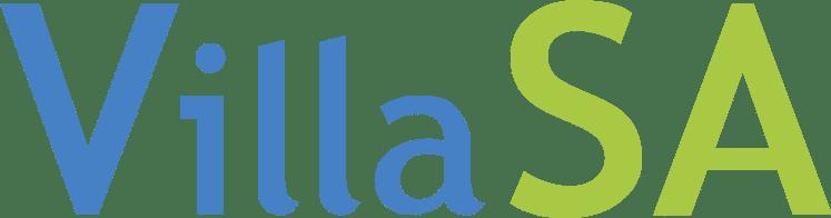 Flat-Logo-Green-&-Blue