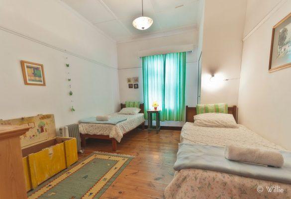 OV BEDROOM 2